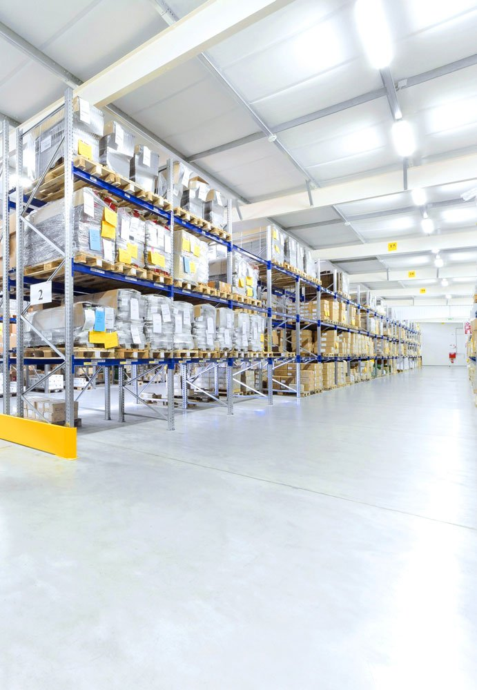 Commercial Inspection Service by Absolute Environmental Solutions