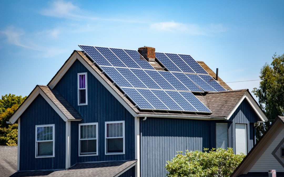 Government Solar Rebates and Other Solar Assistance for Lansing, MI