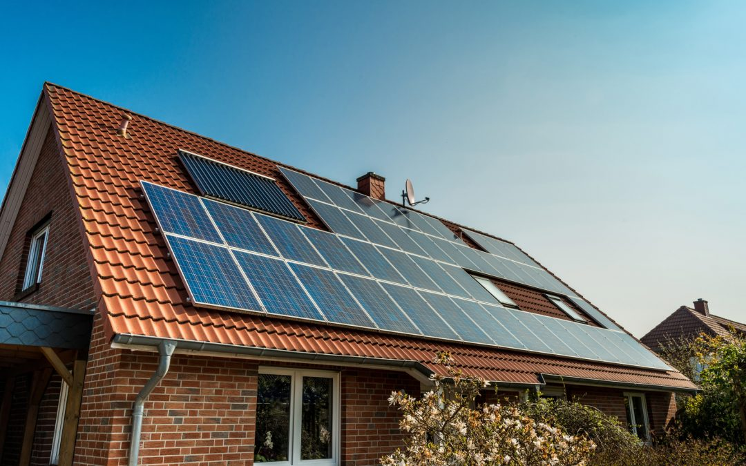 6 Common Mistakes to Avoid When Using Solar Panels