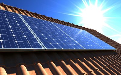 How To Prepare To Get the Best Solar Energy Quote